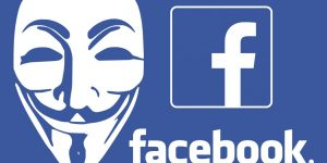 What to do if your Facebook gets hacked